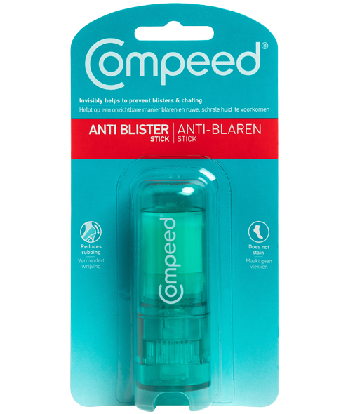 COMPEED® Anti-Blaren Stick