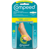 COMPEED® Likdoornpleisters Hydraterend
